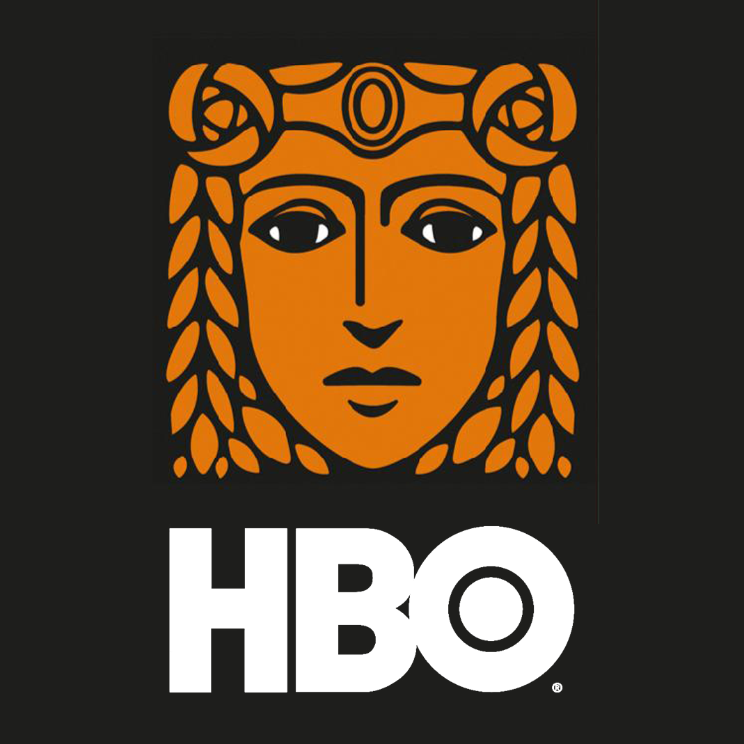 Circe tendrá serie en HBO